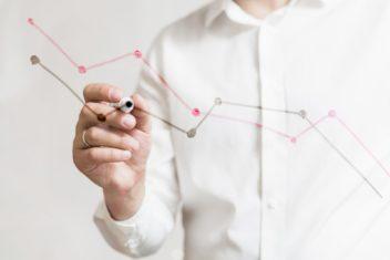Escolha a solução de gestão de frotas ideal para sua empresa