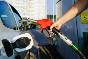 Ferramentas que ajudam o gestor de frota a gastar menos combustível