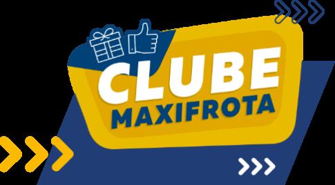 Clube MaxiFrota
