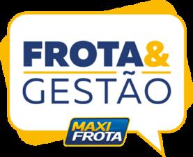 Frota & Gestão